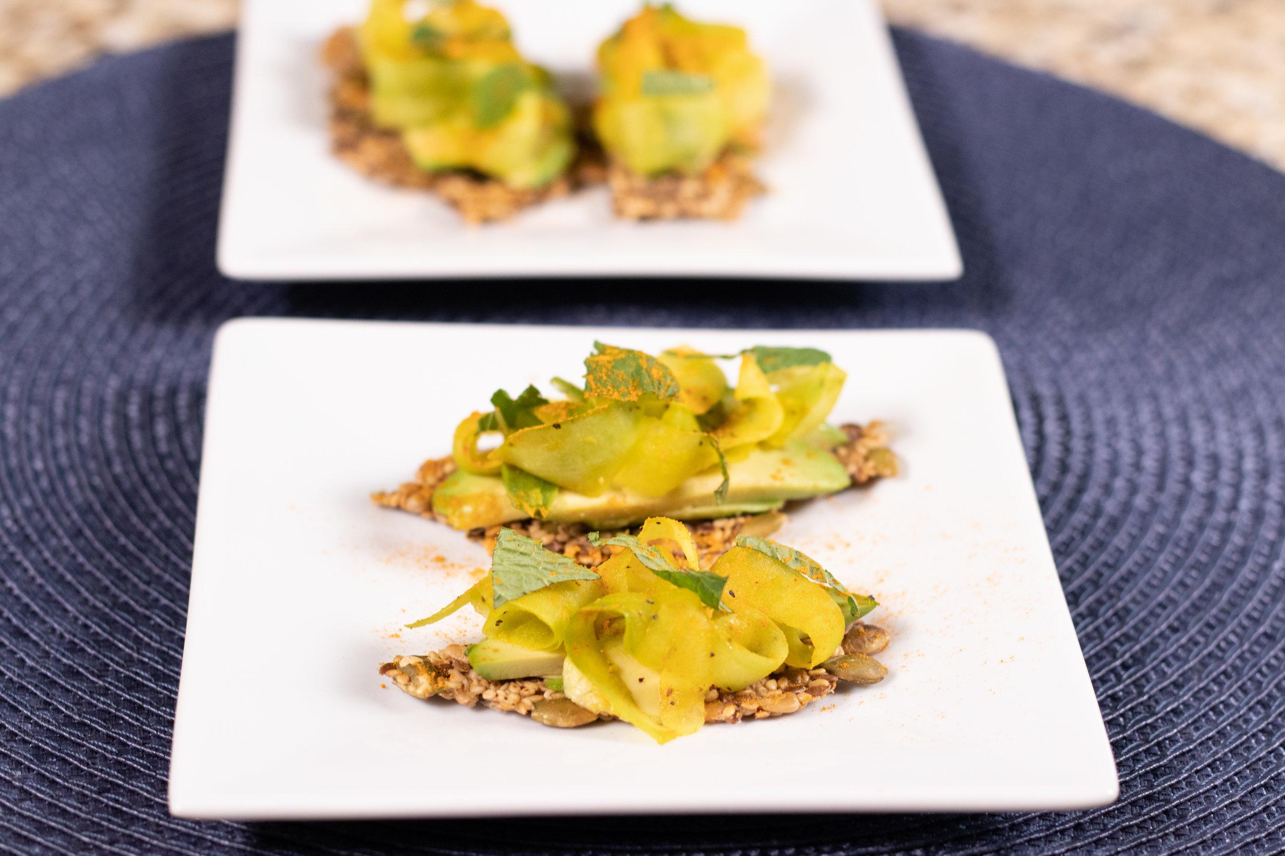 Avocado Multi-Seed Toast 6.jpg