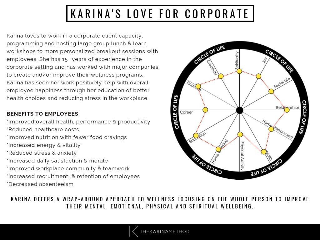 Copy of Karina Heinrich_2019 Employee Wellbeing & Enrichment Series_Final (3).jpg