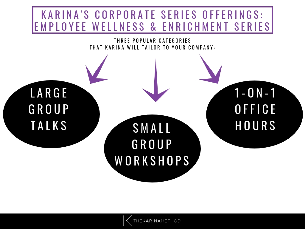 Copy of Karina Heinrich_2019 Employee Wellbeing & Enrichment Series_Final (4).jpg