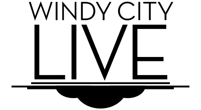ABC Windy City Live Logo