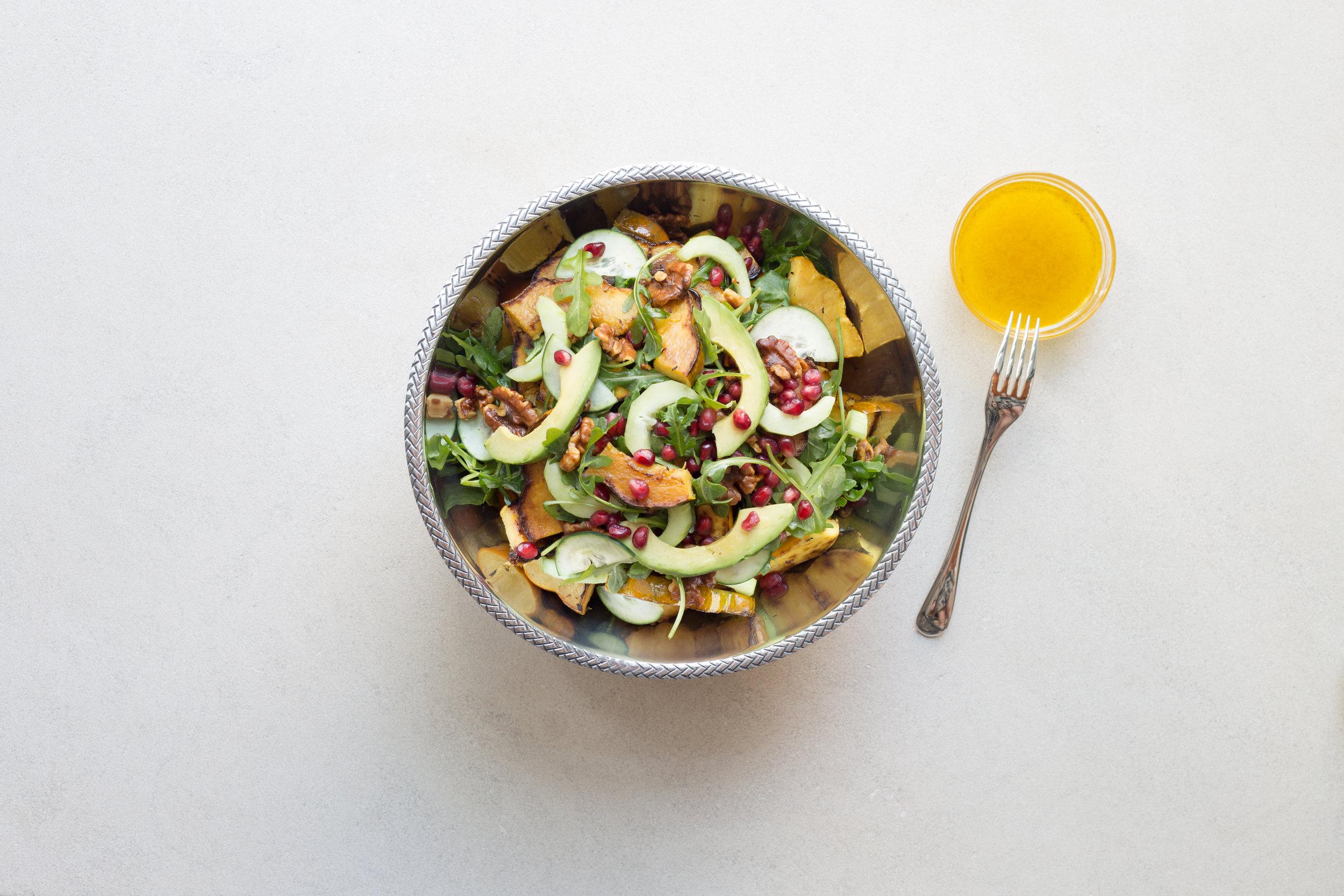 Karina Heinrich_Fall Salad Dressing Fork_Credit LX MGMT.jpg