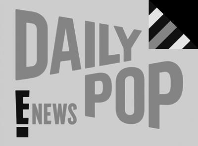 Daily-Pop-Logo-Jan-2019-400x296 Gray Scale.png
