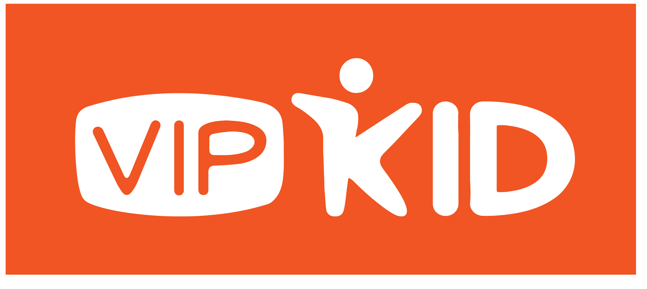 vipkid_Logo_reverse.png