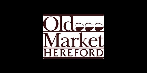 old market 2.png