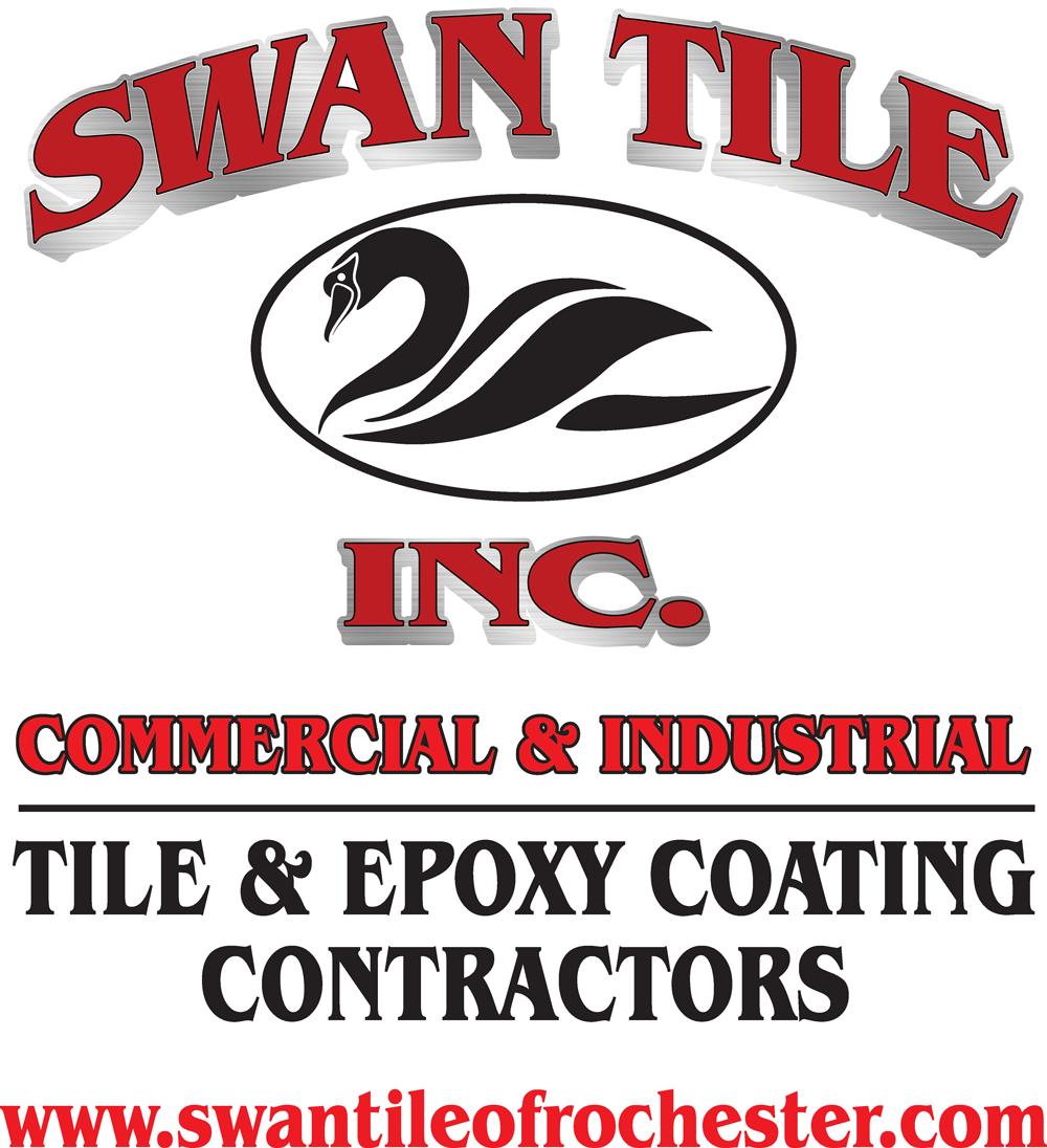 Swan-Tile-Logo-Full.png