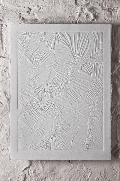 'Brain Coral, detail'