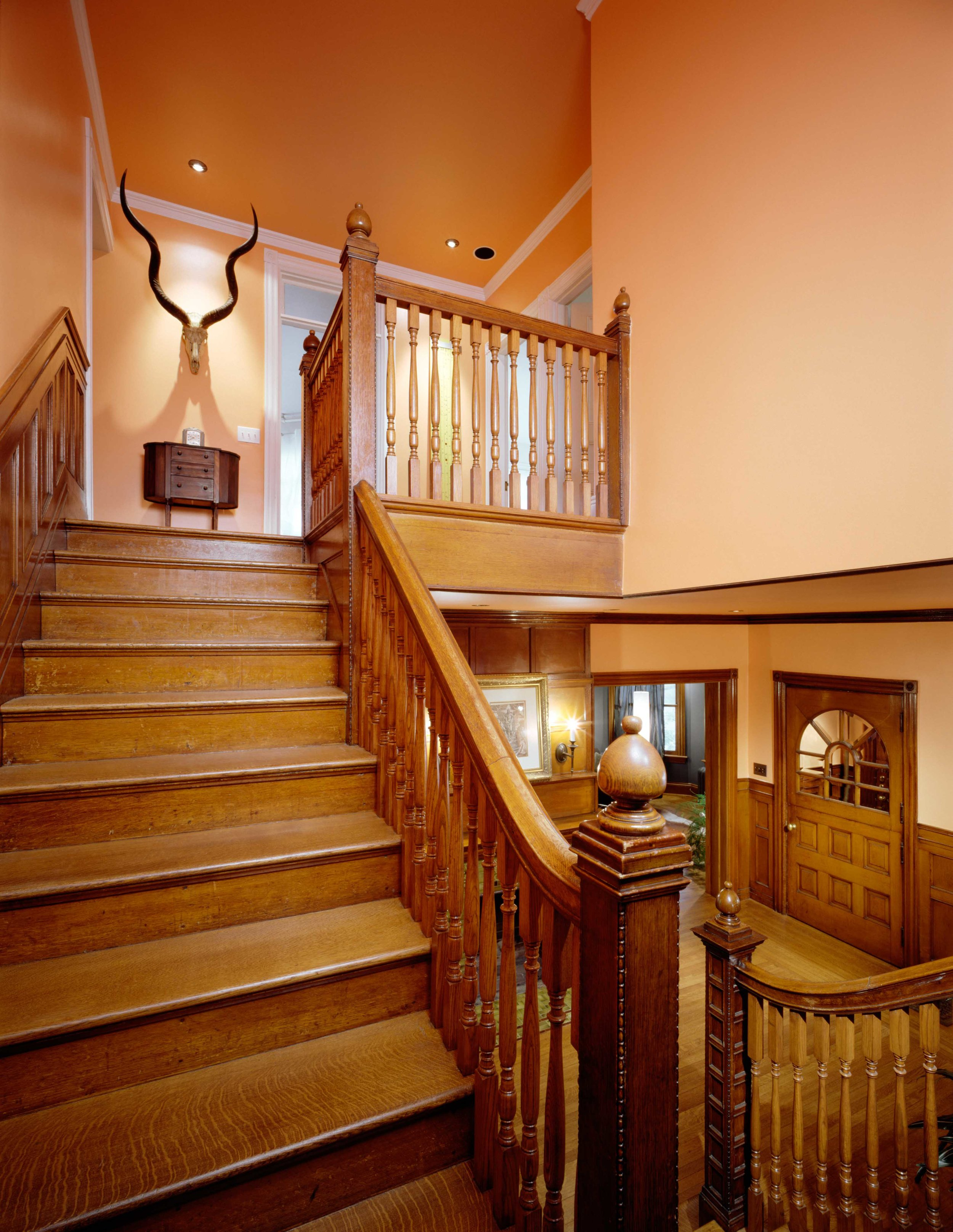 03.053.06 LFS stairs.jpg