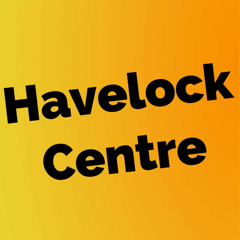 Havelock Centre.png