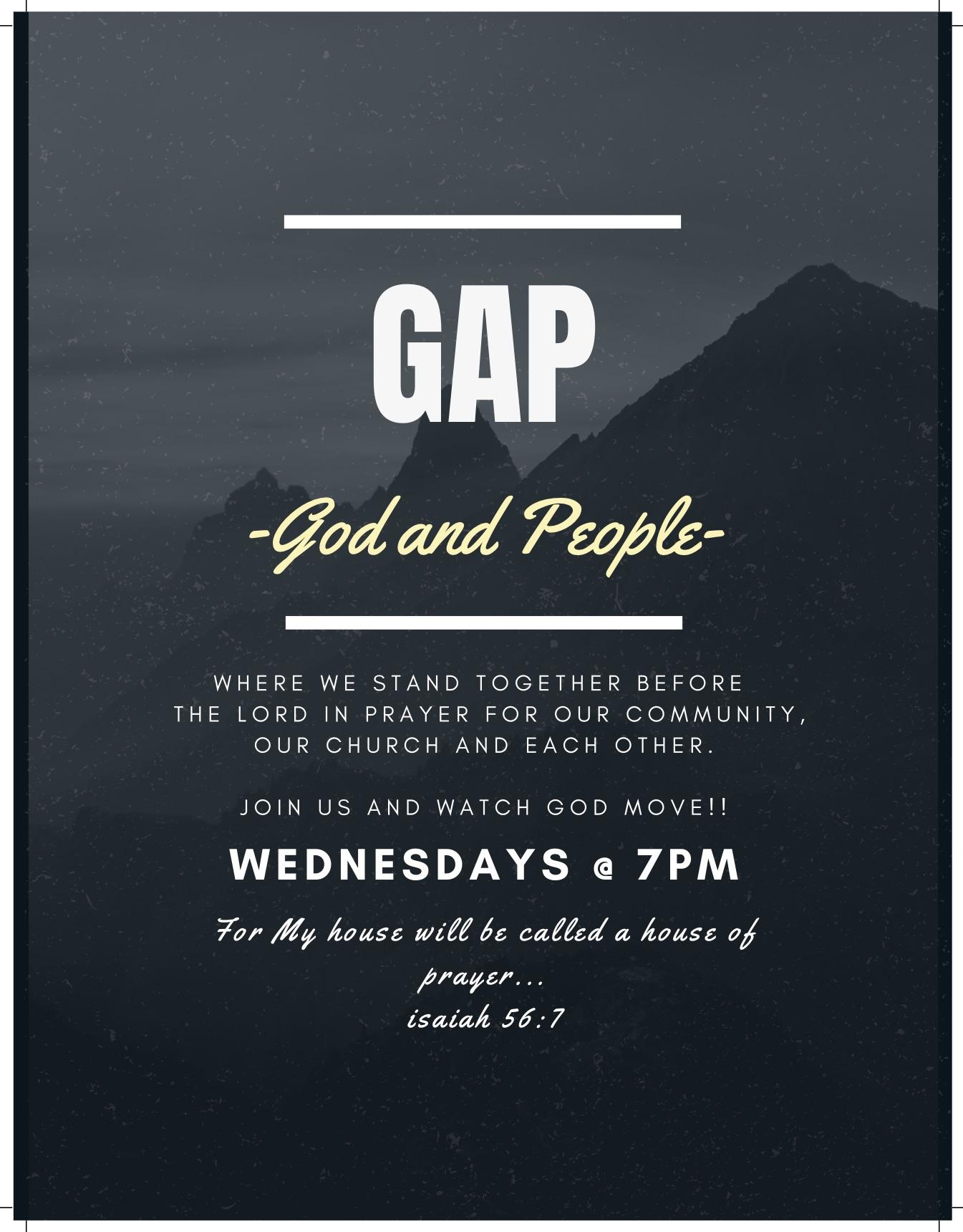 GAP-God and People.jpg
