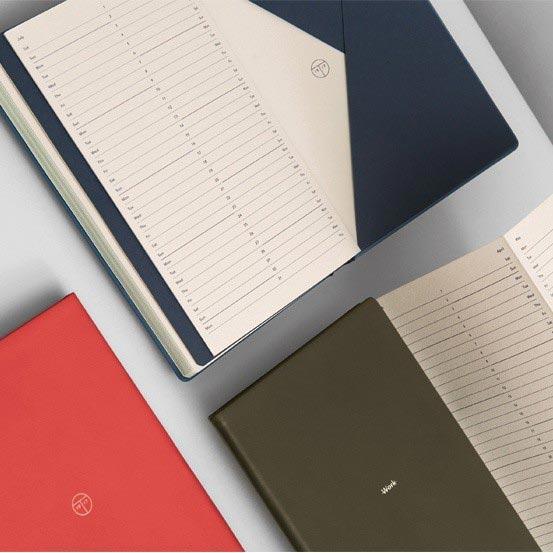Calendars_and_Notebooks.jpg
