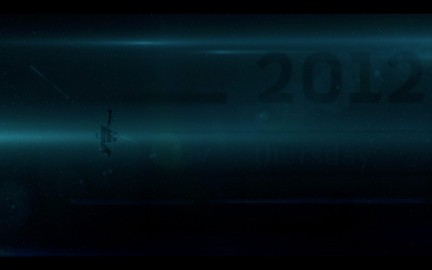 screen-shot-2018-01-10-at-110352-am