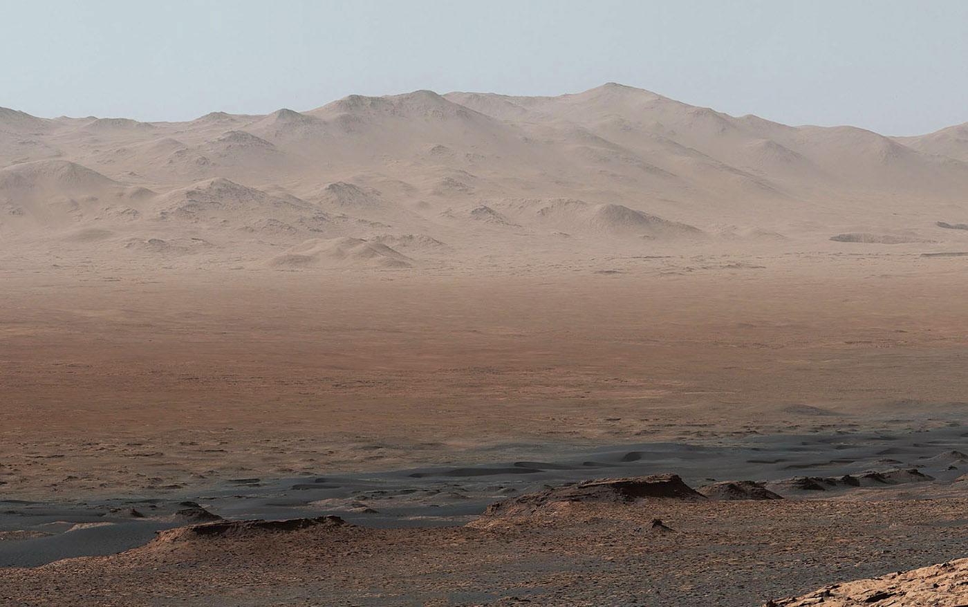 mars-curiousity-scenic-vista-2018-01-31-01-ed.jpg