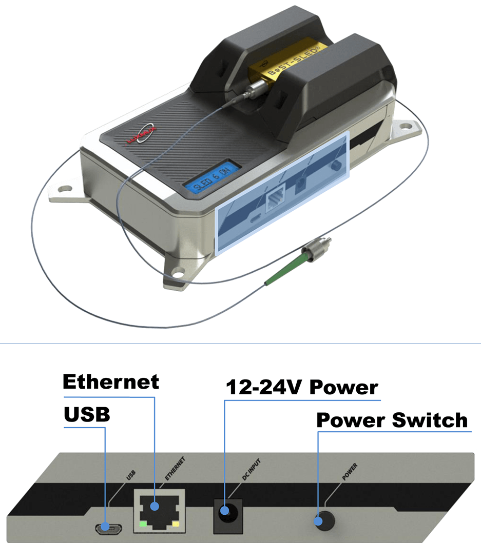 Driver-Side-View-Connector-Side.png