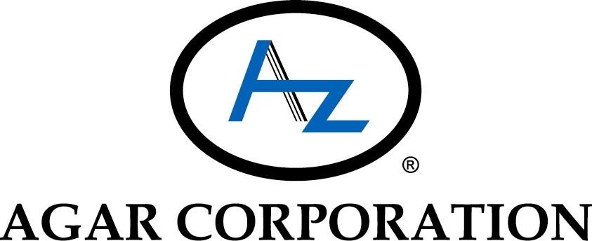Agar_Corp_Logo_-_2005.jpg