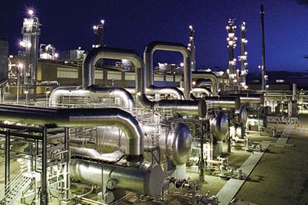 Gas-detection-gas-plant.jpg