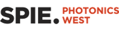 Come  see us in booth   #344  Photonics West 2019!