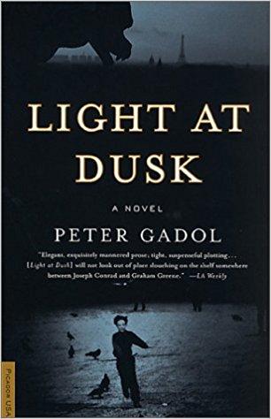 Light at Dusk.jpg