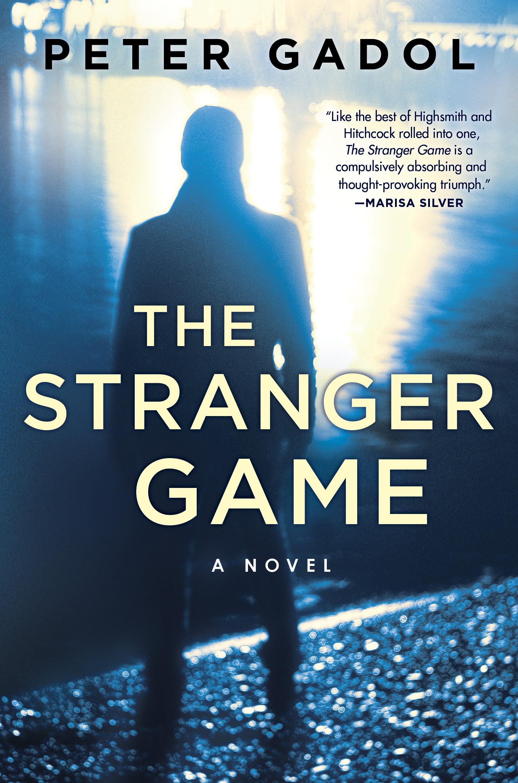 The Stranger Game Final Cover.jpg