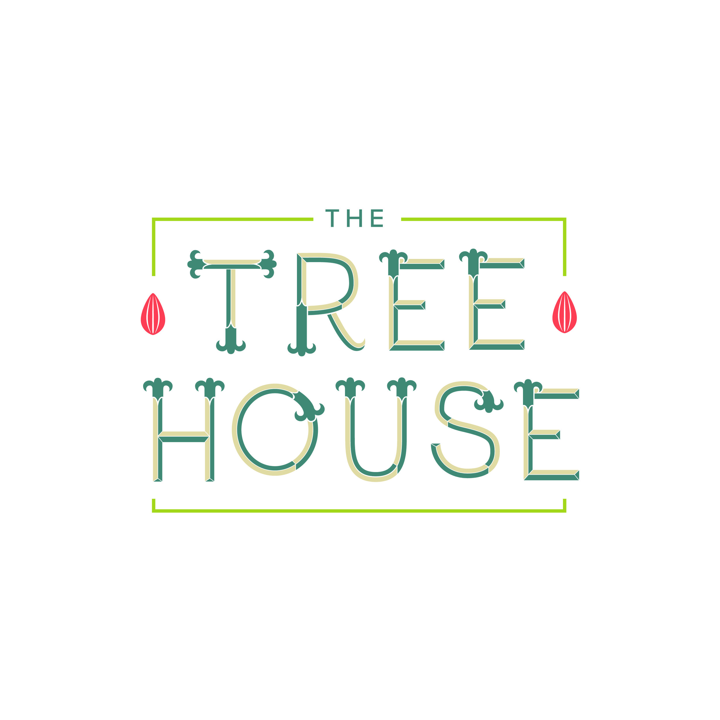 TheTreeHouse-2013.jpg