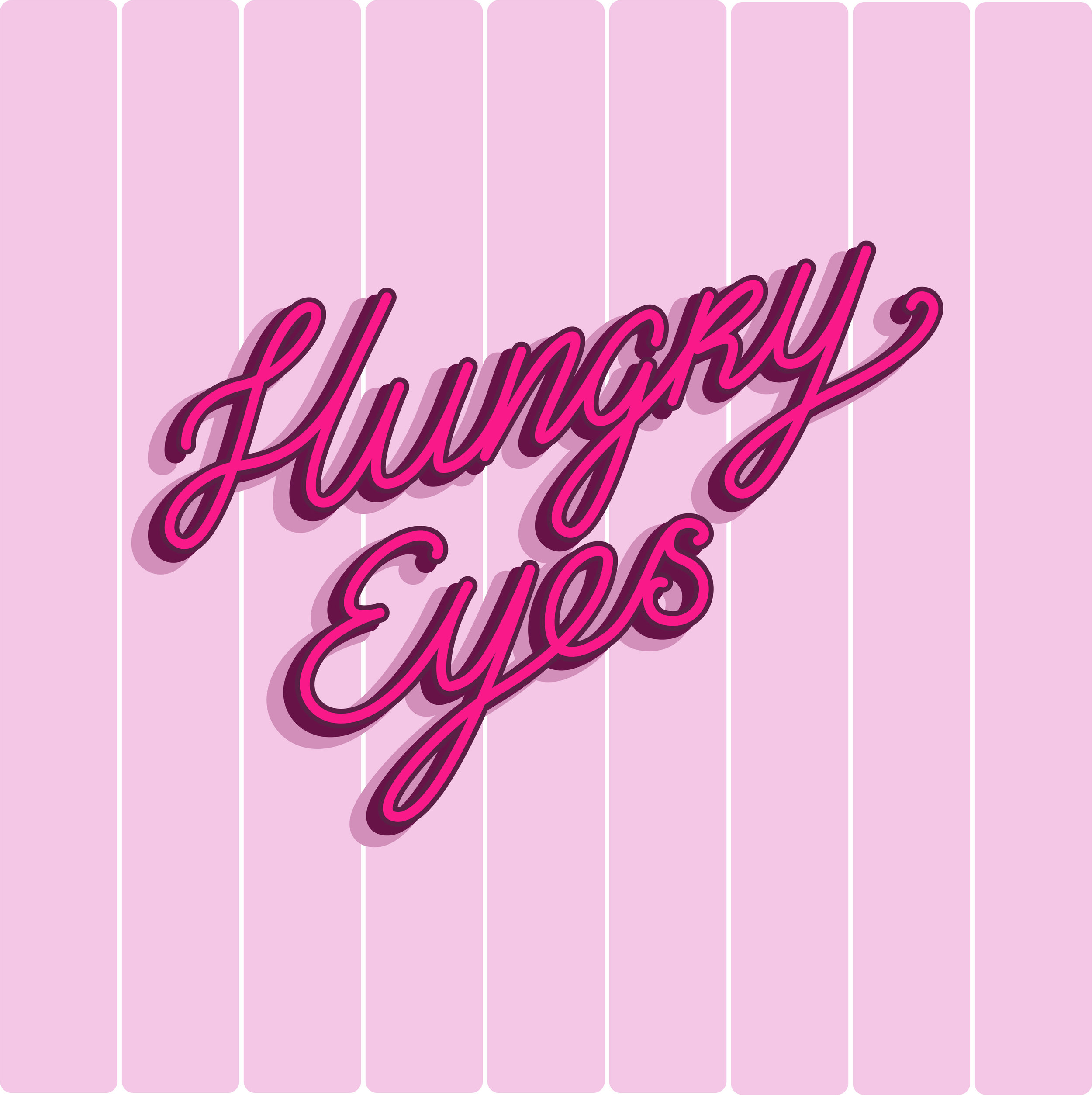 HUNGRY-EYES-2017.jpg