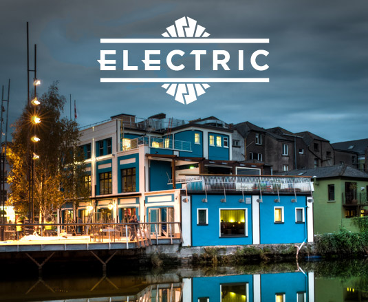 Electric-.jpg