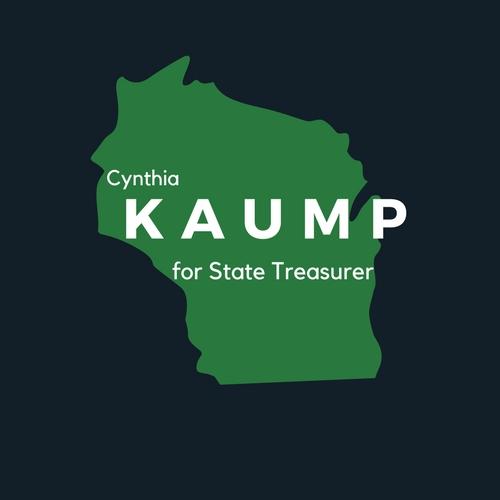Campaign Logo.jpg