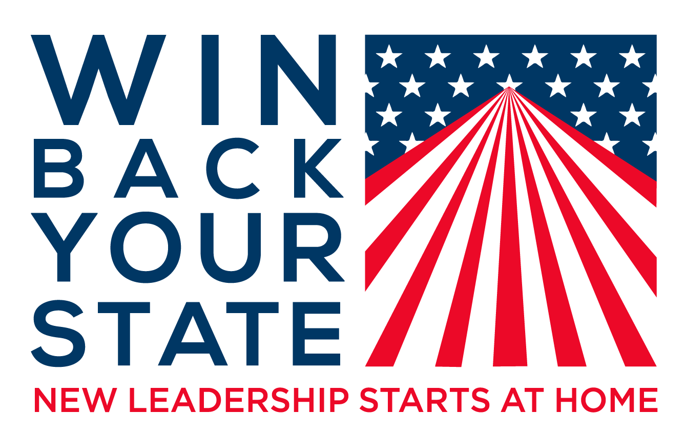 Win Back Your State Graphic.png