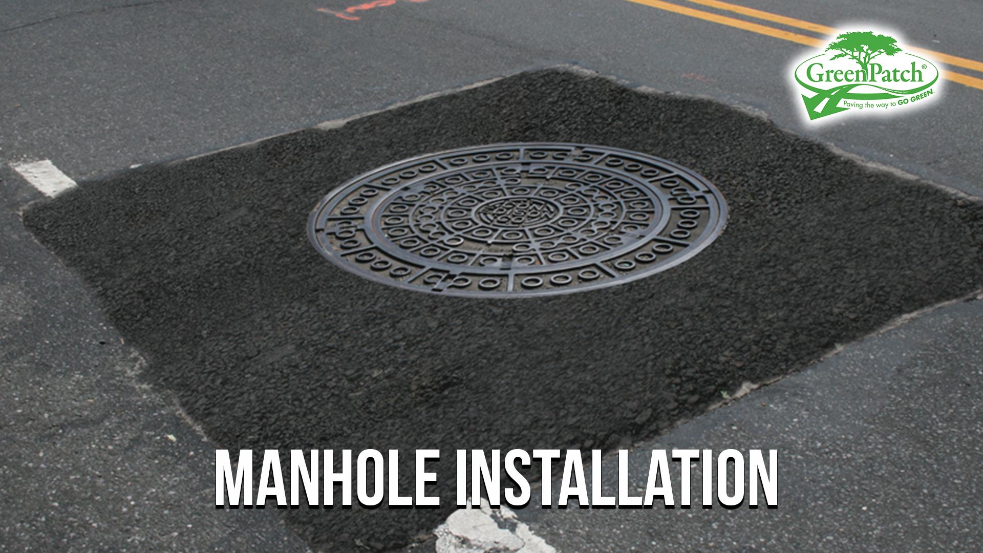 manhole installation.jpg