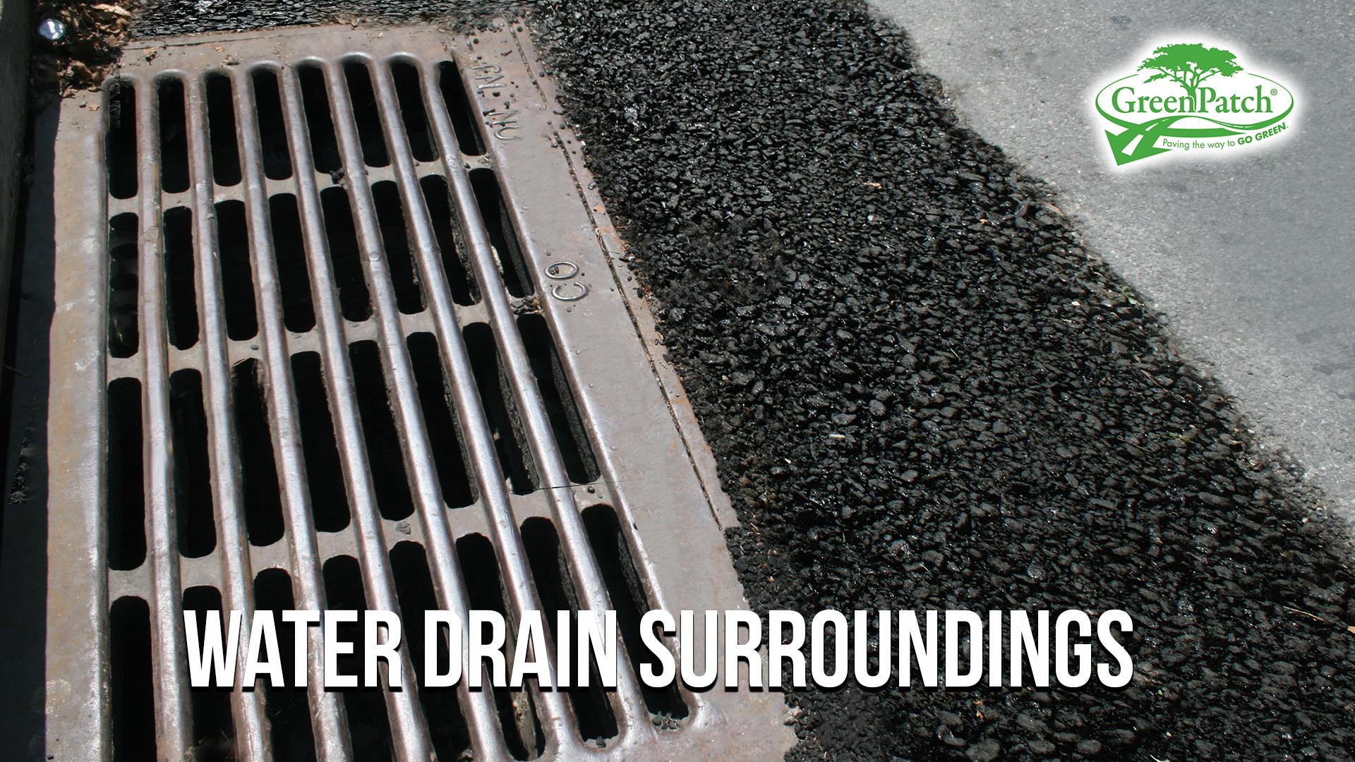 water drain surroundings.jpg