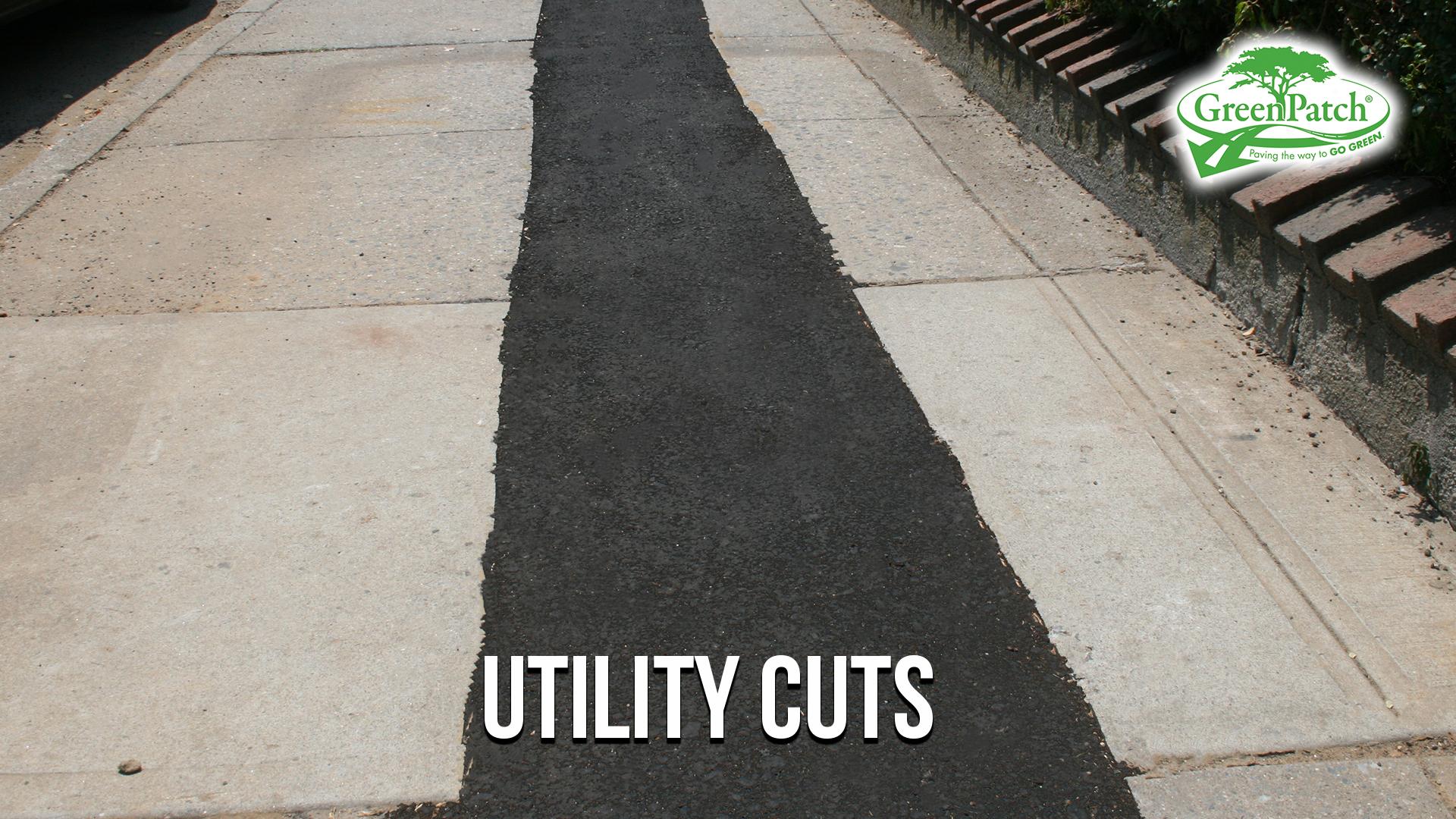 utility cuts.jpg