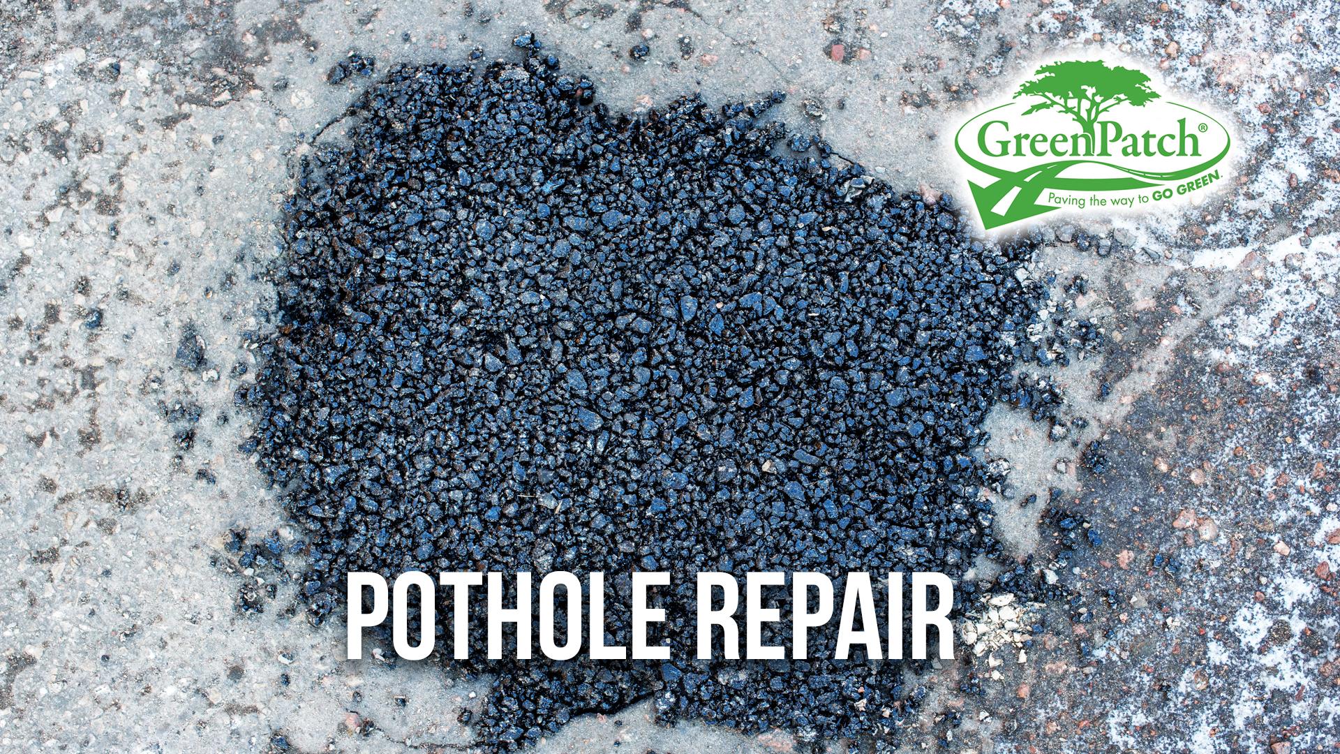 pothole2.png
