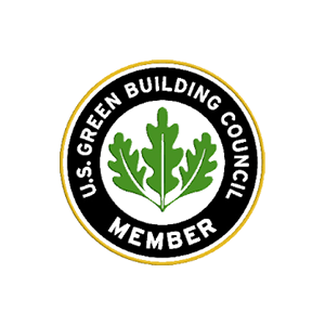 green building logo.png