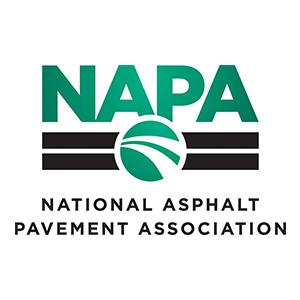 NAPA-_-Logo-_-Gradient_Print-1024x640.jpg.png