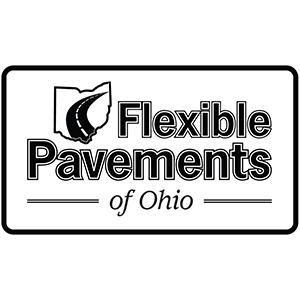 flexible pavement ohio.jpg.png