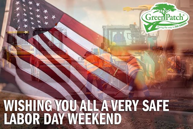 Thank you to everyone out there who continues to make our roads SAFE every day. Have a great weekend all!