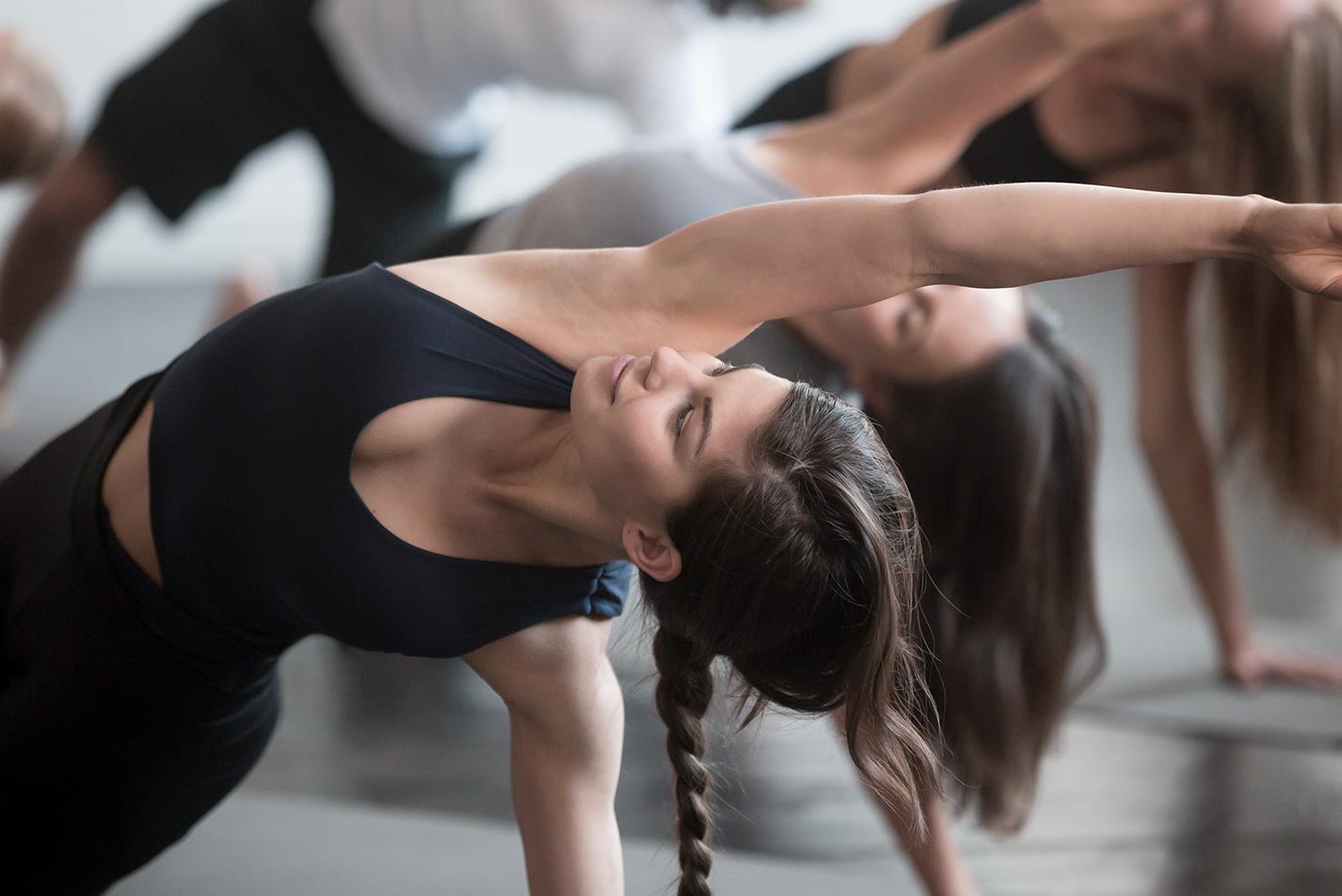 yoga&meditation_3.jpg