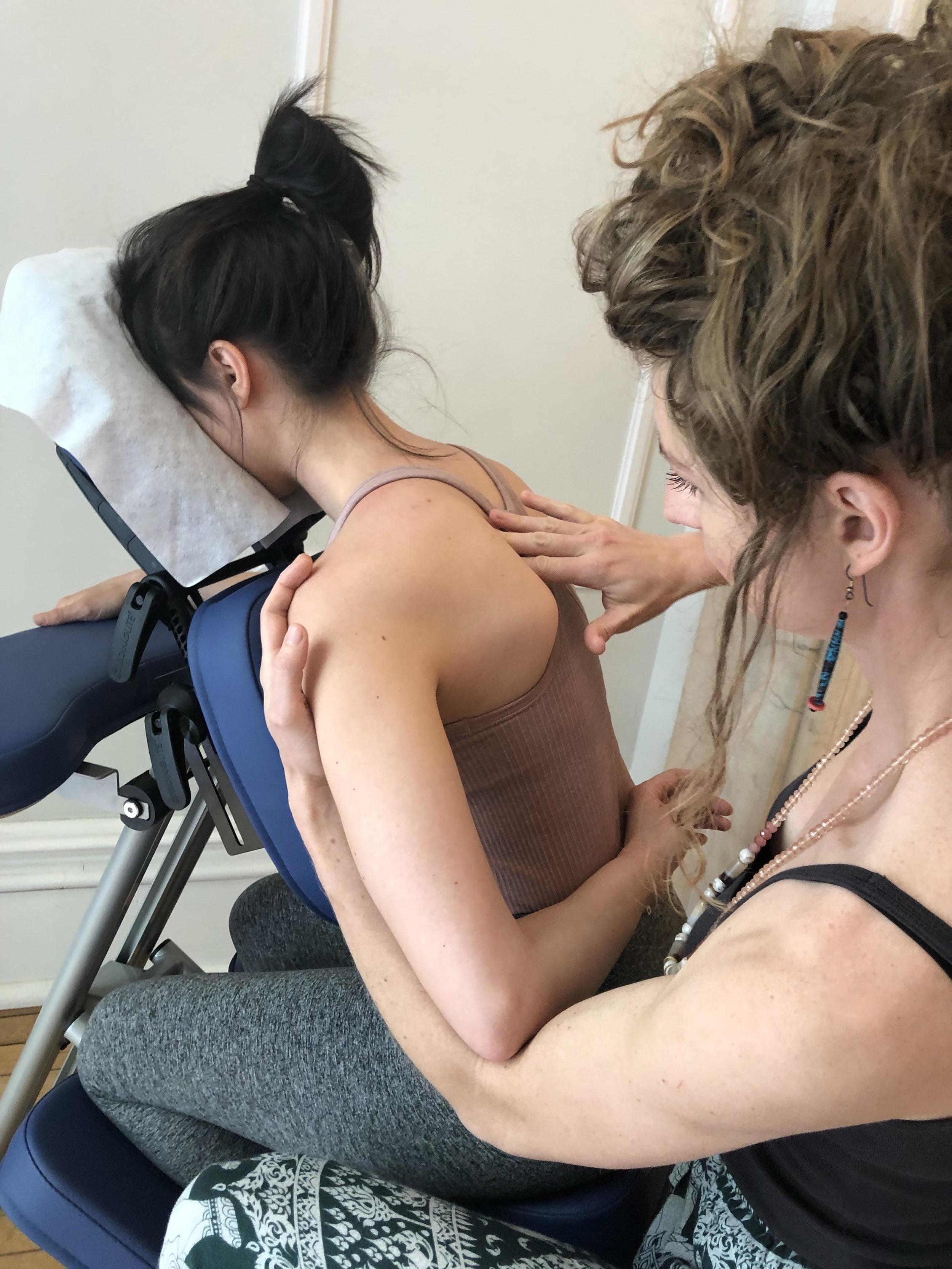 Raya chair massage 3.jpg