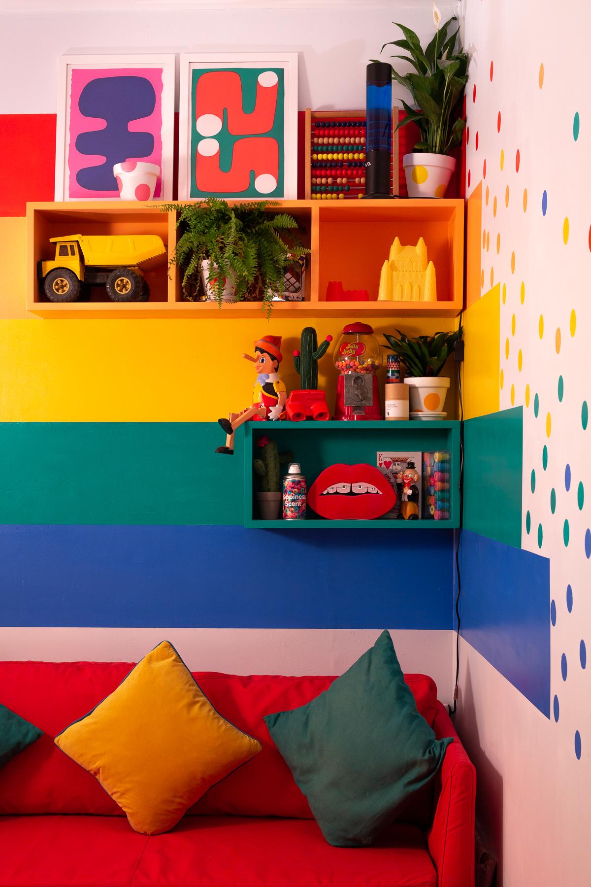 London-interior-designer