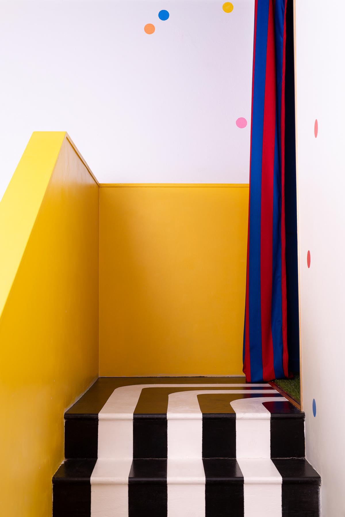 Interior-design-london