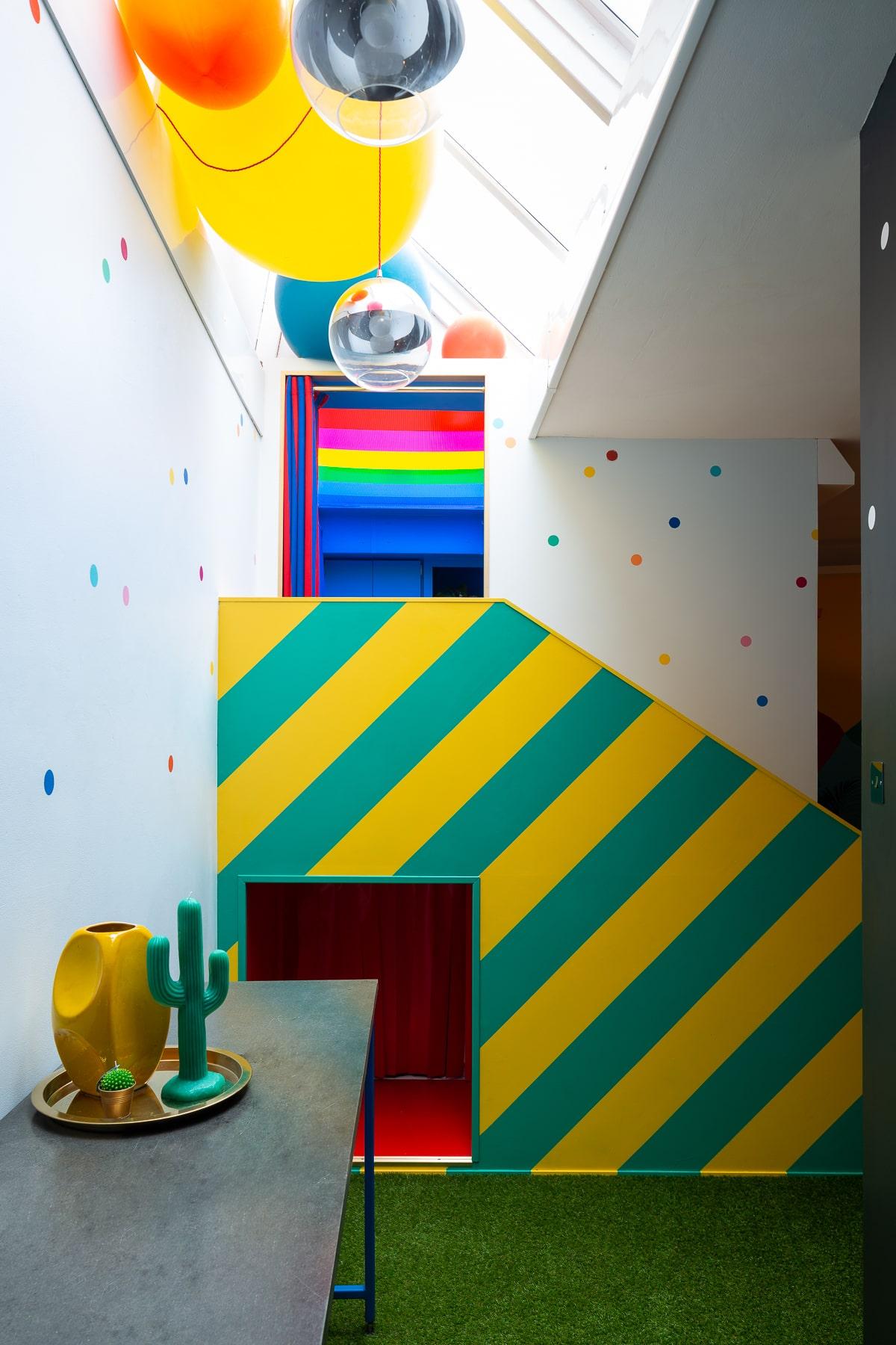 Margate-interior-designer.jpg