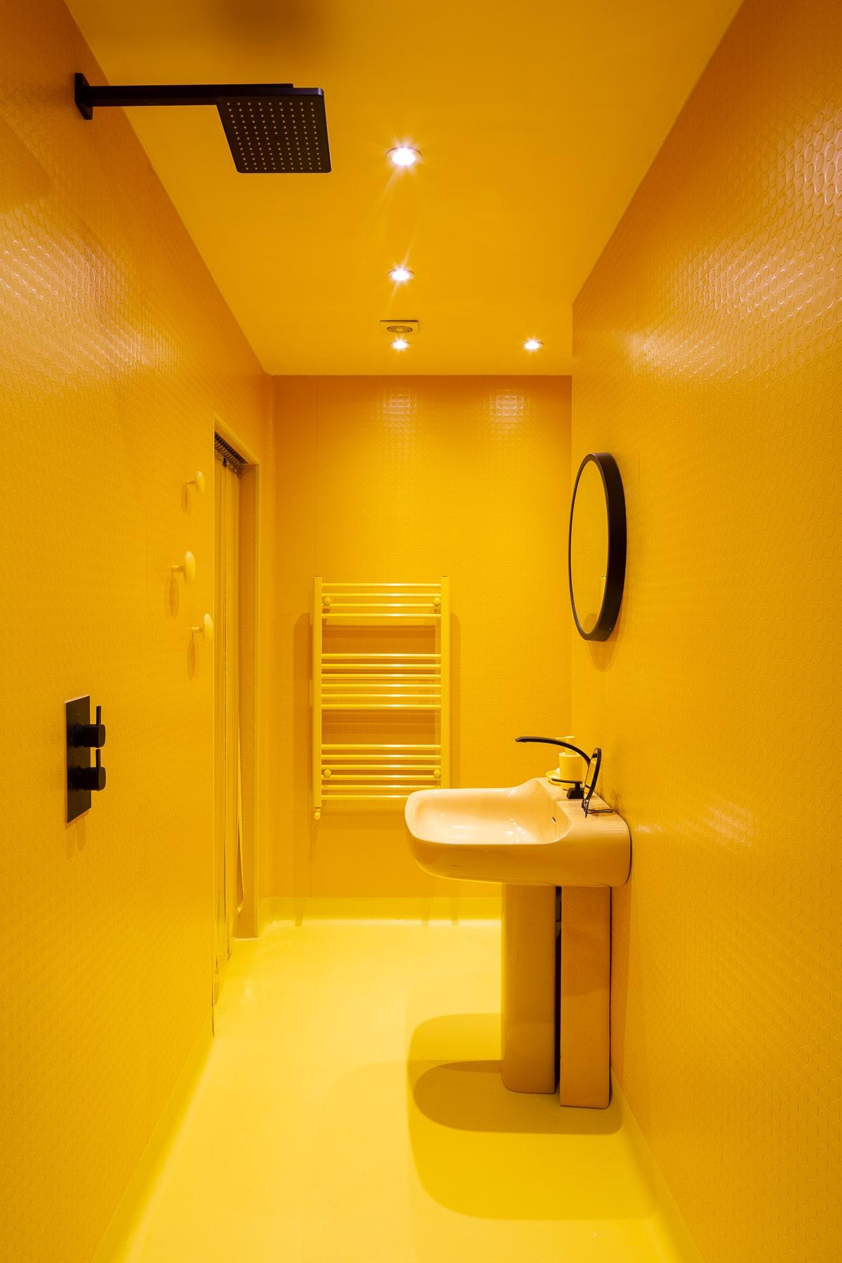 Interiors-margate.jpg