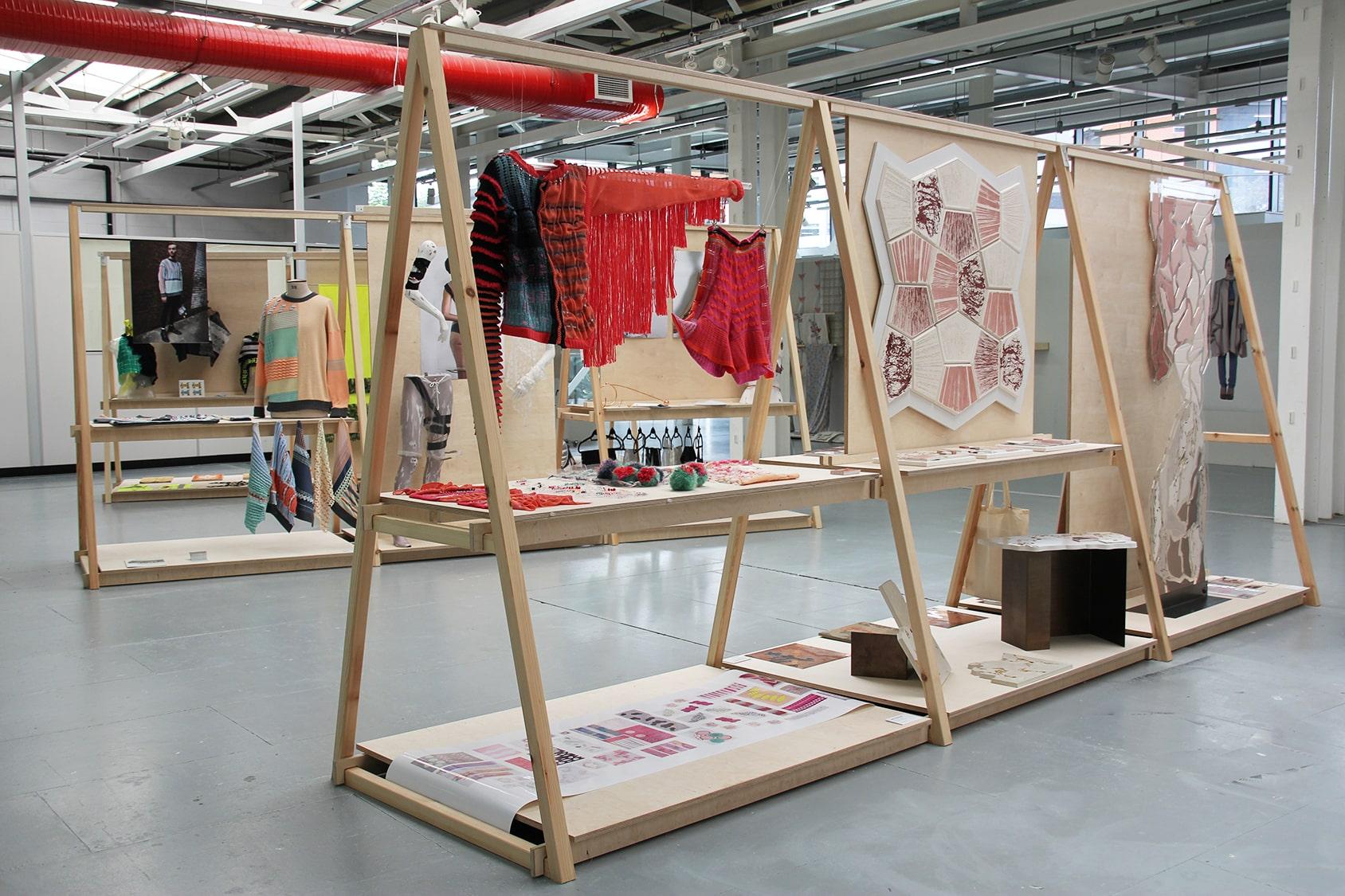 Exhibition-designer-london.jpg