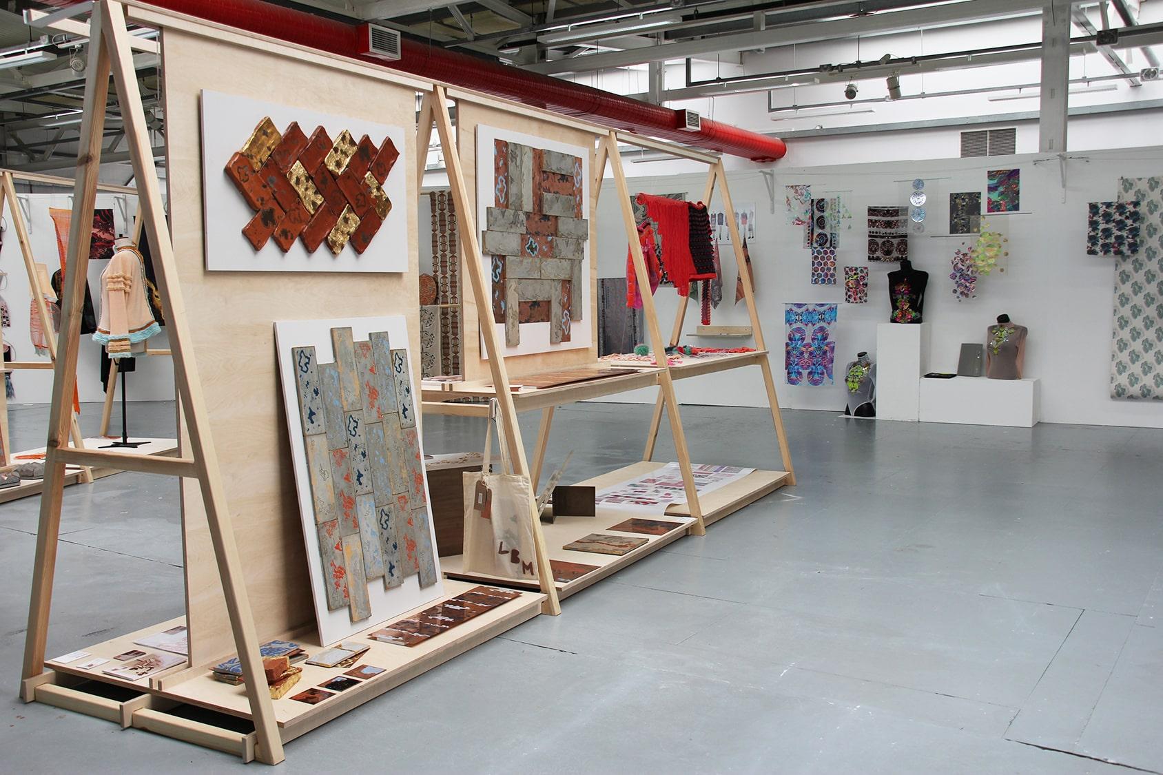 Exhibition-designer-margate.jpg