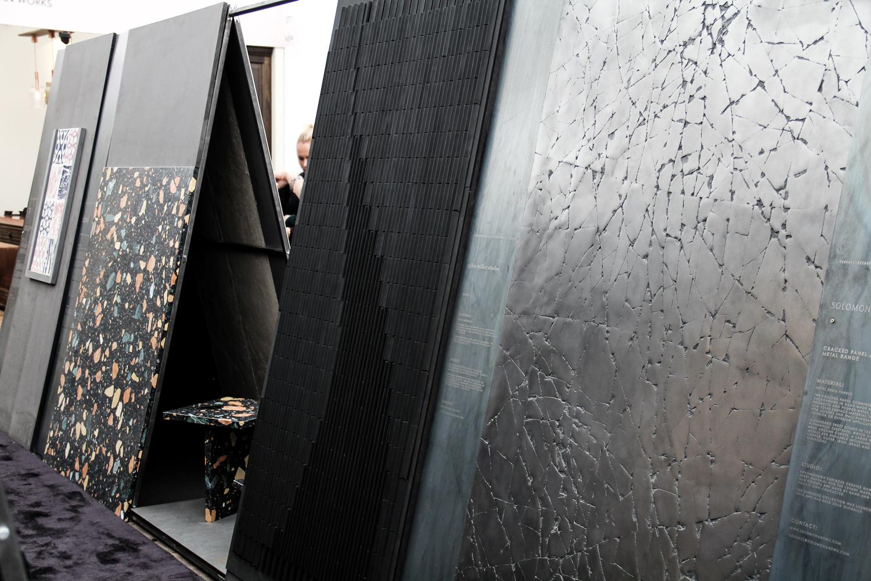 surface-design-exhibition.jpg