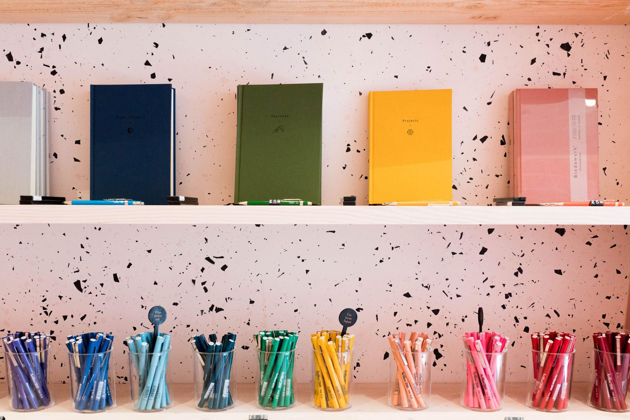 Papersmiths 3 - Credit Studio B.jpg