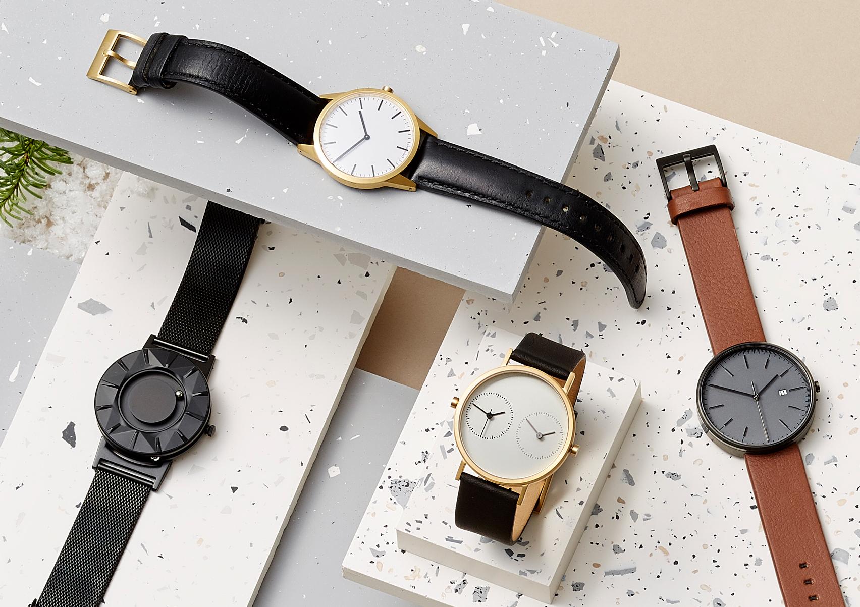 understated-luxury-dezeen-watch-store-sq.jpg