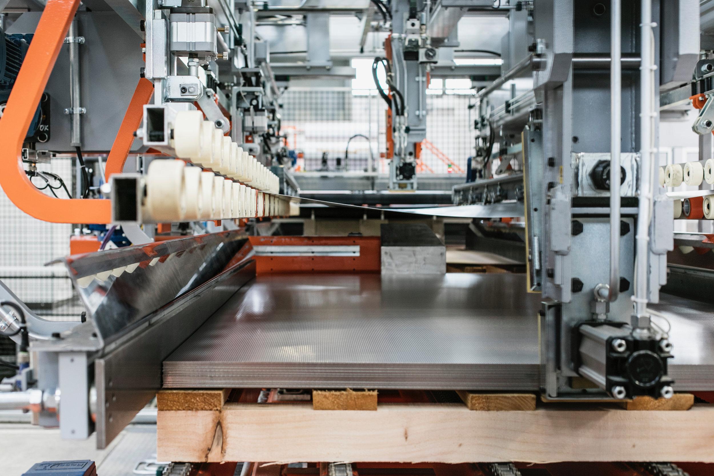 2 - Rimex Factory (UK) (3).jpg