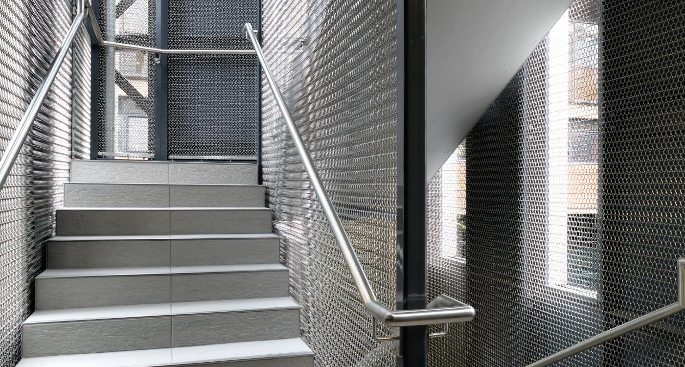 7 Alpine-metal-mesh-balustrades-stairs-orchardson-street.jpg