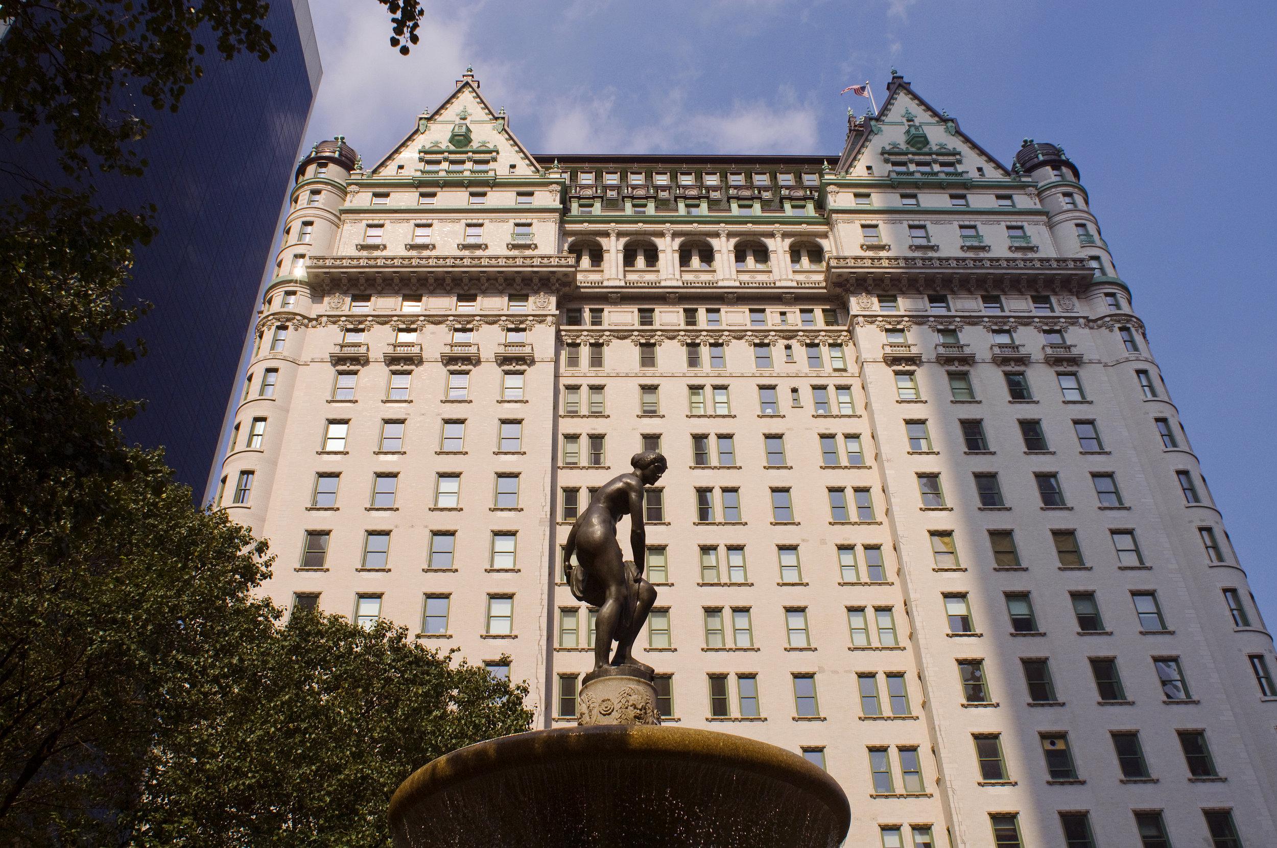 Plaza Hotel 04.jpg
