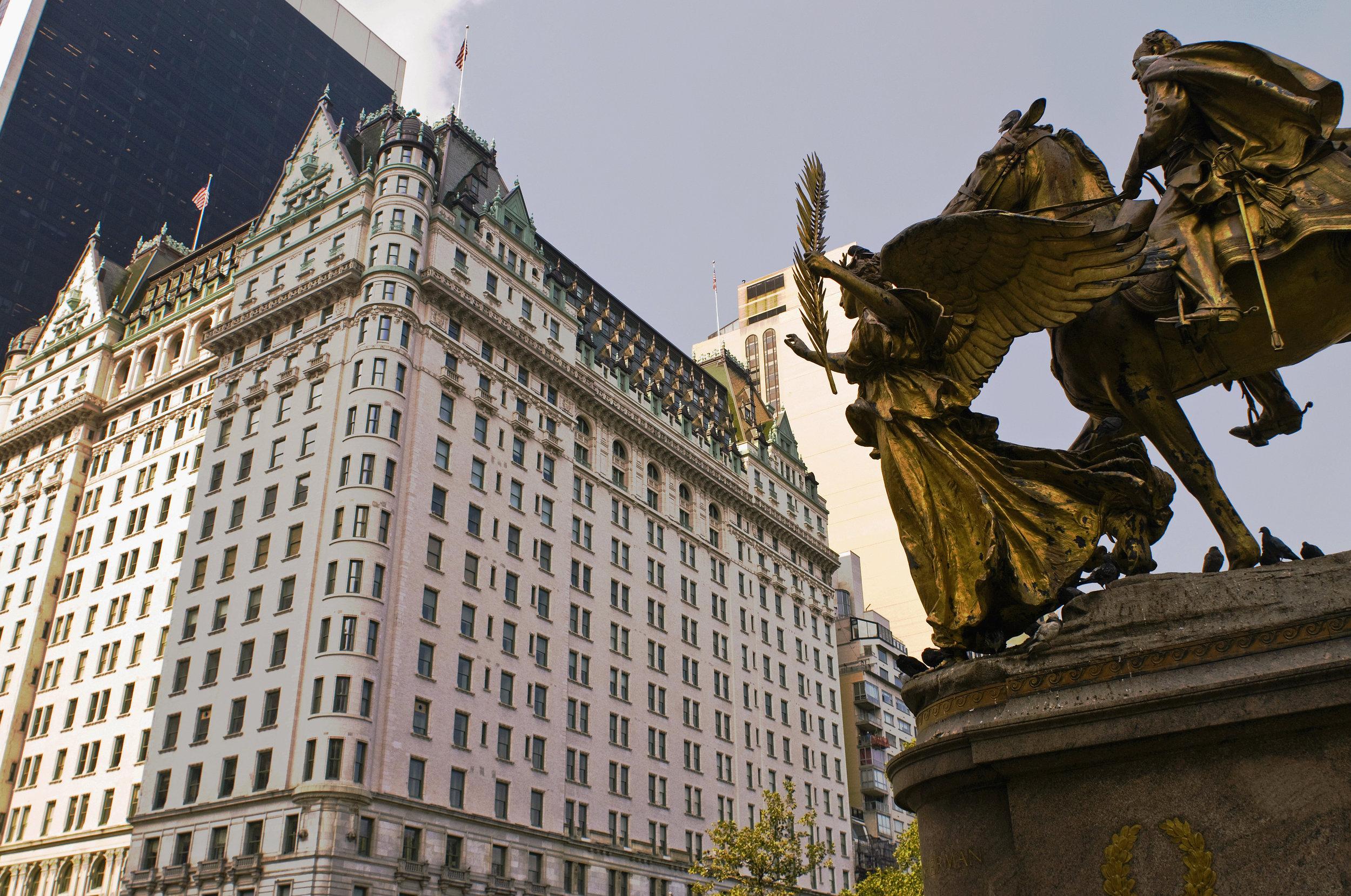 Plaza Hotel 03.jpg